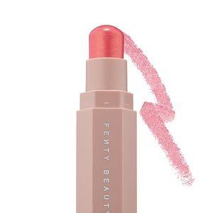 Fenty Beauty Makeup - Fenty makeup - Match Stix Shimmer skinstick